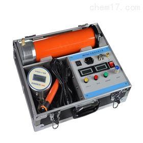 推荐/220KV直流高压发生器
