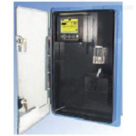 ZRX-15264硅磷酸根分析仪