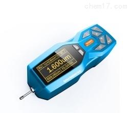 氧气探测仪/便携式氧气检测仪   厂家