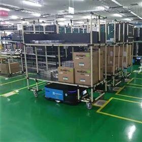 3C電子搬運機器人