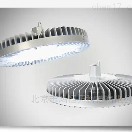Dialight LED