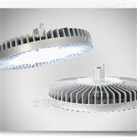 LTM3B4B2WDialight LED