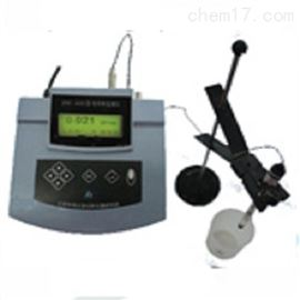 ZRX-15244钠离子监测仪