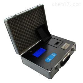 ZRX-15237台式水质氨氮检测仪