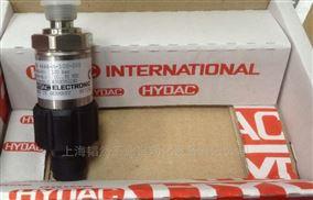 HYDAC压力传感器代理贺德克HDA4444型