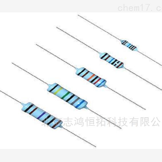 diplohmatic 电阻