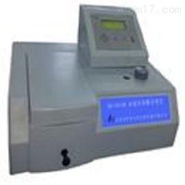 ZRX-15233硅磷酸根 分析仪