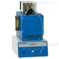 CMRV-5000低温低剪切粘度计(风冷式)