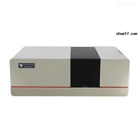 TJ270-30A双光束红外分光光度计(IR)