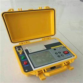 智能*氧化锌避雷器测试仪