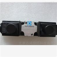 VR2-I1DUPLOMATIC 电磁阀