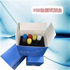伪狂犬病毒通用型(PRV-gB)核酸检测试剂盒