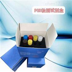 基孔肯雅病毒核酸检测试剂盒说明书