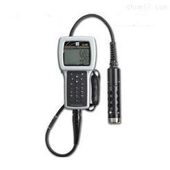 556MPSYSI多参数水质在线测氧仪