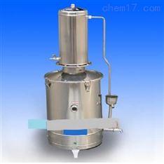 不锈钢电热蒸馏水器报价