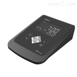 6177M台式pH/氧化还原/温度测试仪