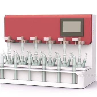 DS-CT01硫化物氮吹仪