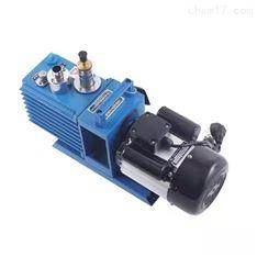 2XZ-4旋片式真空油泵