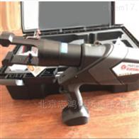 PVX1300DBElpress 压接工具