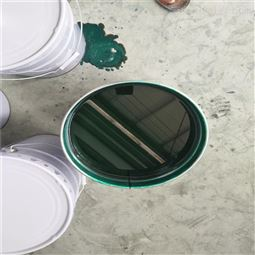 907乙烯基酯树脂防腐玻璃钢