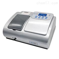滬粵明HYM-1600A型水質重金屬檢測儀