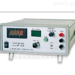 NFX-1000A磁气测定器日本NDK