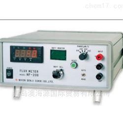NF-200磁气测定器日本NDK