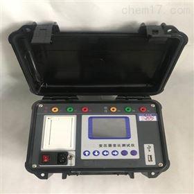 推荐110V变压器变比测试仪