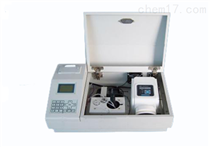 RT1801BOD分析仪