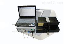 RT1908A小鼠穿梭实验系统