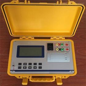推荐便携 变压器变比测试仪