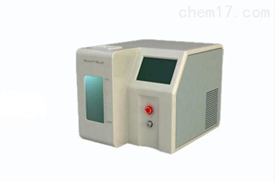 不溶性微粒数检测仪