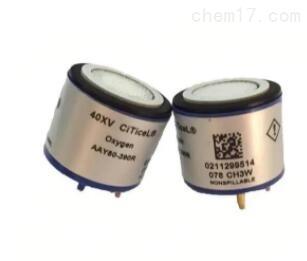气体检测传感器