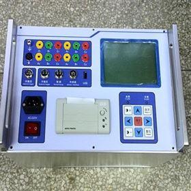 高压开关机械特性测试仪/低价推荐