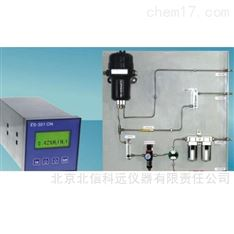 熱導式氫氣純度儀 氧中氫分析儀 氧中氫檢測儀 氧中氫測量儀