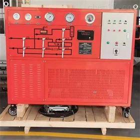 SF6气体抽真空充气装置/厂家推荐