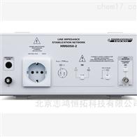 HM-8143hameg 电源