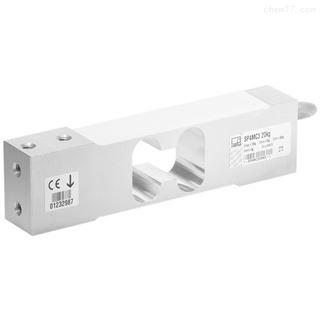 德国直供HBM单点称重传感器SP4M