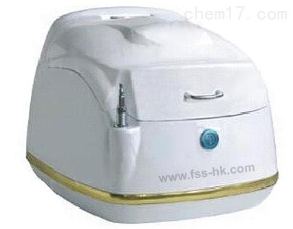 星盾MWX-03尾箱警示灯警报器喇叭