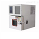 電子產品專用小型高低溫試驗箱