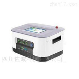 YR800A型便携式分娩阵痛体验仪
