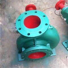 IS125-200离心式清水泵