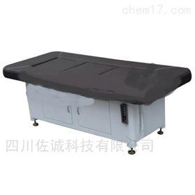 YZC-G型两用艾灸理疗床/艾灸治疗仪