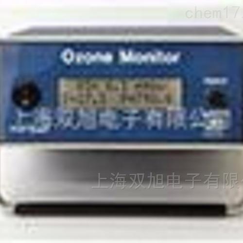 美国2B臭氧检测分析仪Model 205