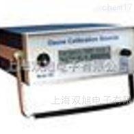 Model 106M-美国2B Model 106M臭氧浓度检测仪