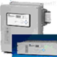 Model 465H-美国2B Model 465H过程臭氧监测仪