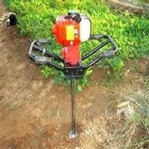 XNC-TZ土壤取样器