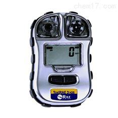 美国华瑞ToxiRAE 3 个人单一有毒气体检测仪