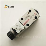 ATOS电磁换向阀SDHE-0631/2 10S