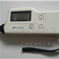 ZXP-6B-II-一体式测振仪 ZXP-6B-II双旭厂家